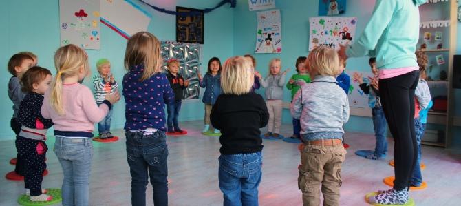 dansen-discokamer-e1428935517421