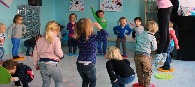 dansen-discokamer2-e1428935532599